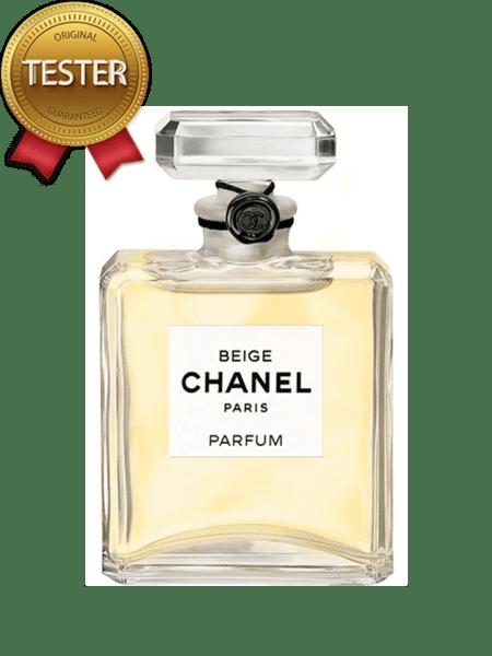 Chanel Beige EDP 100мл - Тестер за жени